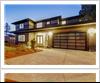 Explore Your Options For Garage Door Materials